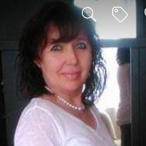Ani, 49 éves társkereső nő - Békéscsaba
