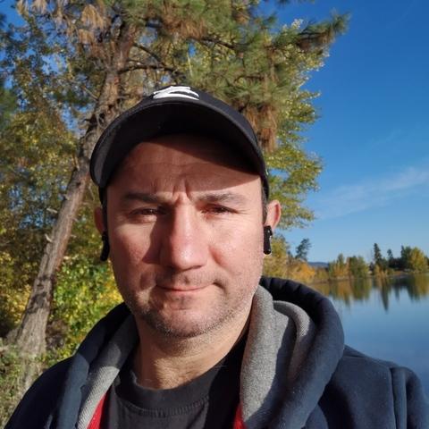 Pali, 37 éves társkereső férfi -