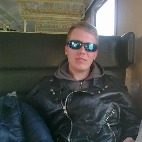 Ádám, 32 éves társkereső férfi - Miskolc
