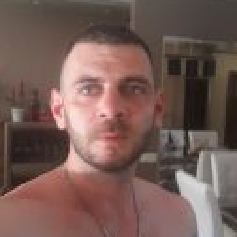 Norbert, 32 éves társkereső férfi - Debrecen
