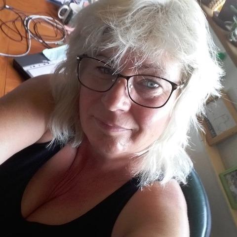 Mária, 51 éves társkereső nő - Bicske