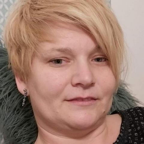 Rita, 48 éves társkereső nő - Mindszent