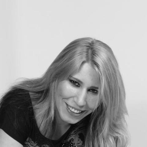 Timi, 33 éves társkereső nő - Szombathely
