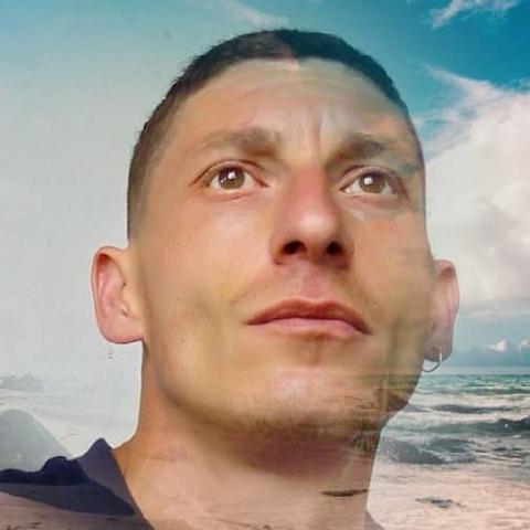 Zoli , 34 éves társkereső férfi - Zalaszentlászló