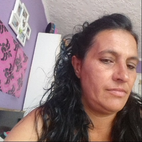 Tünde, 46 éves társkereső nő - Ilk