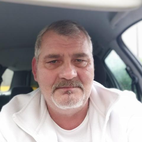Zoltán, 55 éves társkereső férfi - Veresegyház