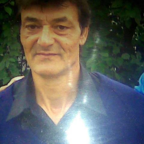 György, 61 éves társkereső férfi - Pátyod