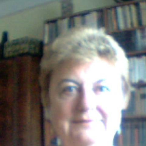 Katalin, 67 éves társkereső nő - Tárnok