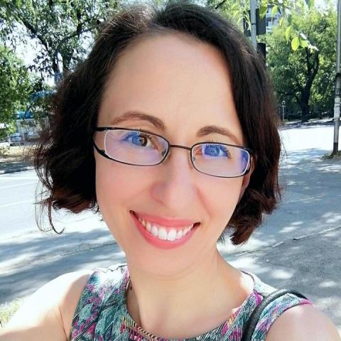 Reni, 36 éves társkereső nő - Hajdúszoboszló
