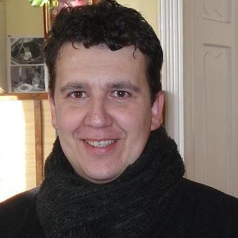 Csaba, 39 éves társkereső férfi - Nyíregyháza