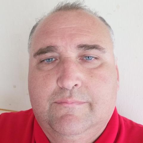Attila, 51 éves társkereső férfi - Borsodnádasd