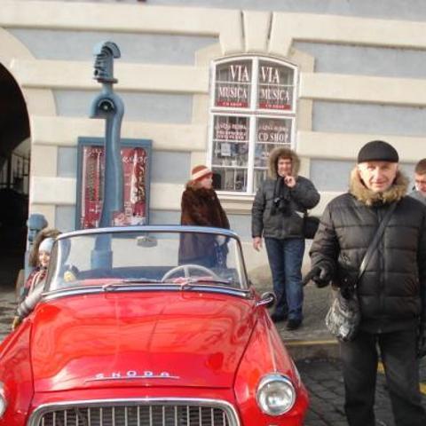 Marinko, 58 éves társkereső férfi - Szeged