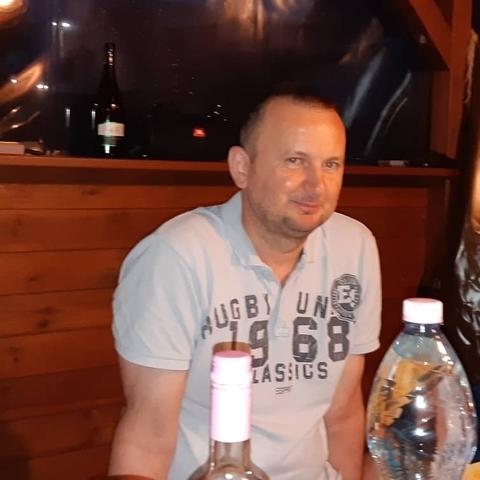 Tibi, 49 éves társkereső férfi - Veszprém