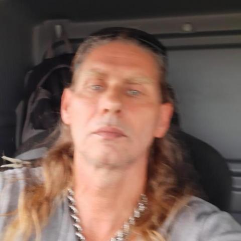 István, 55 éves társkereső férfi - Baja