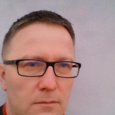 Zoltán, 48 éves társkereső férfi - Orosháza