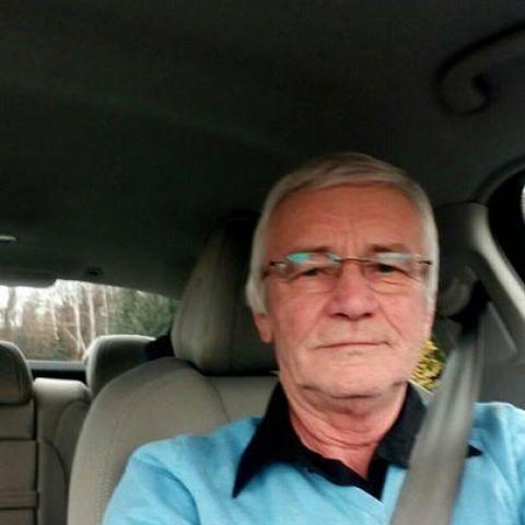 József, 64 éves társkereső férfi - Zalaegerszeg