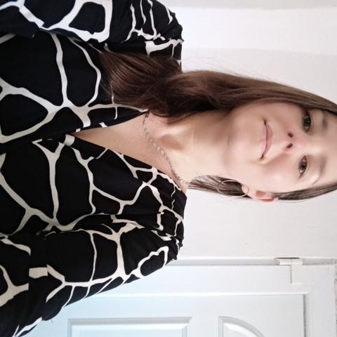 Andrea, 40 éves társkereső nő - Székesfehérvár