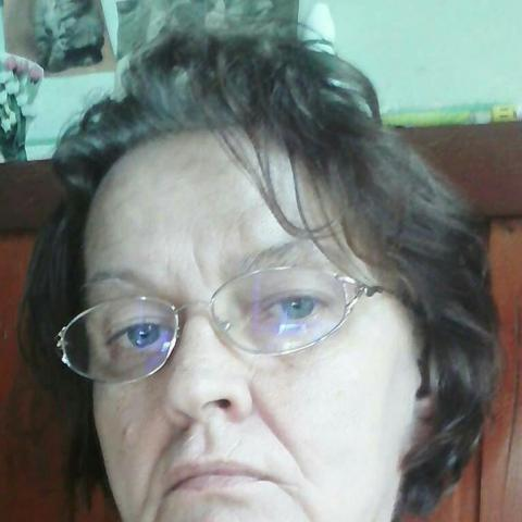 Katalin, 65 éves társkereső nő - Szeged