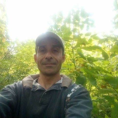 Lászlo, 42 éves társkereső férfi - Vajdácska