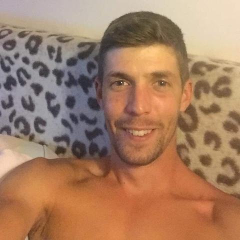 Sándor, 27 éves társkereső férfi - Mórahalom