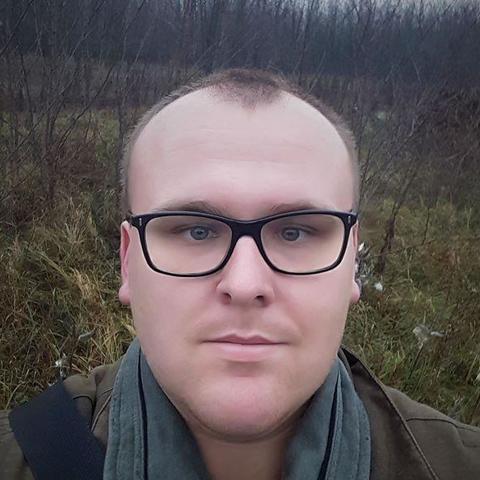 Zoltán, 31 éves társkereső férfi - Mándok