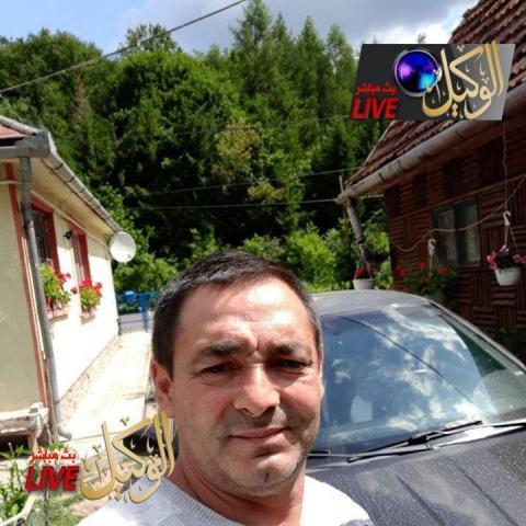 Meno, 50 éves társkereső férfi - Sátoraljaújhely