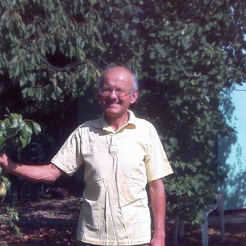 janó, 71 éves társkereső férfi - Budakeszi