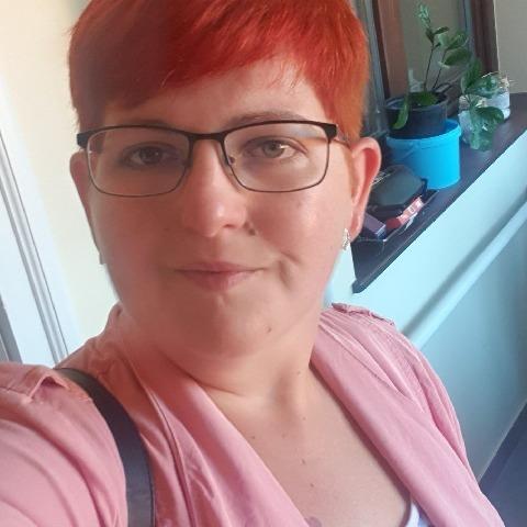 Timi, 33 éves társkereső nő - Ráckeve