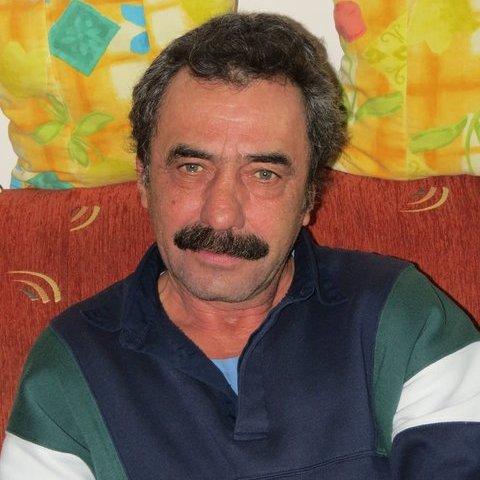 József, 59 éves társkereső férfi - Pápa