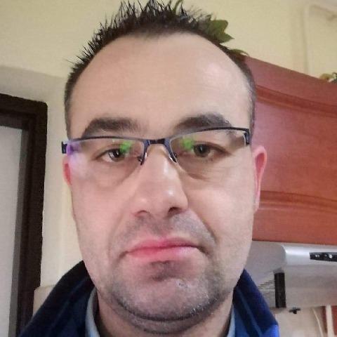 csaba, 39 éves társkereső férfi - Miskolc