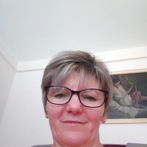 Ágnes, 43 éves társkereső nő - Nagykálló