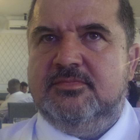 Stefan, 55 éves társkereső férfi - Nagyvarad