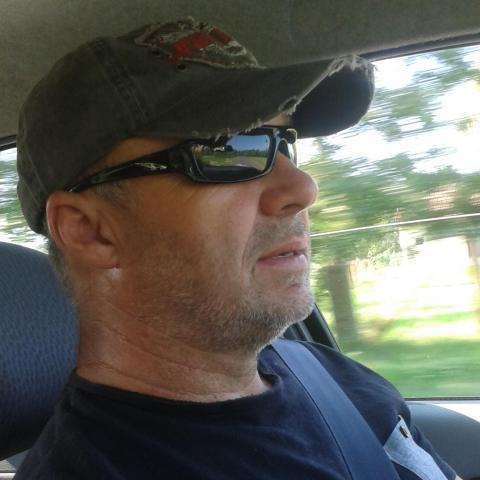 István, 56 éves társkereső férfi - Orosháza