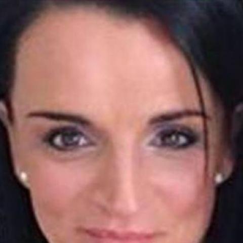 Éva, 46 éves társkereső nő - Üllő