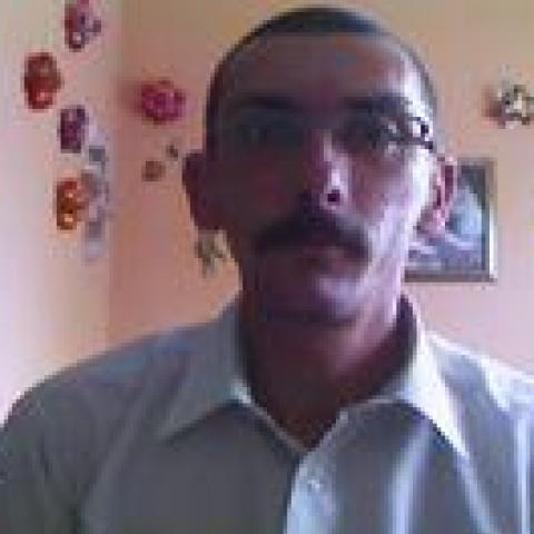 Zsolt, 42 éves társkereső férfi - Siófok