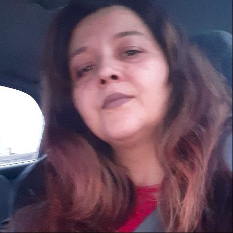 Szilvi, 45 éves társkereső nő - Nove zamky