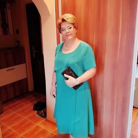 Klára, 44 éves társkereső nő - Buják