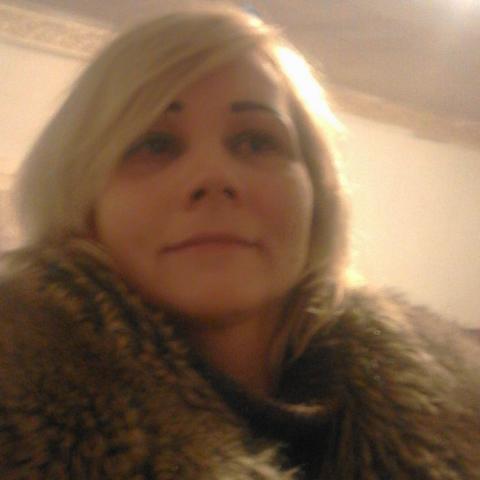 Mariann, 42 éves társkereső nő - Karancskeszi