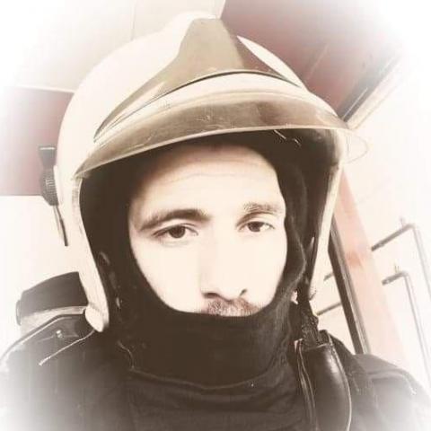 Szabolcs, 27 éves társkereső férfi - Érpatak