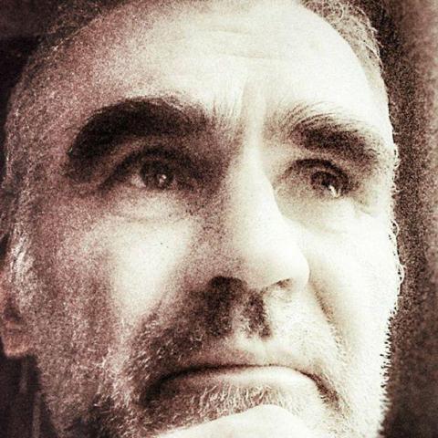 Laci, 53 éves társkereső férfi - Nagykanizsa