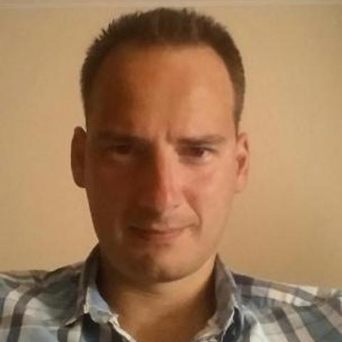 Zoltán, 43 éves társkereső férfi - Sopron