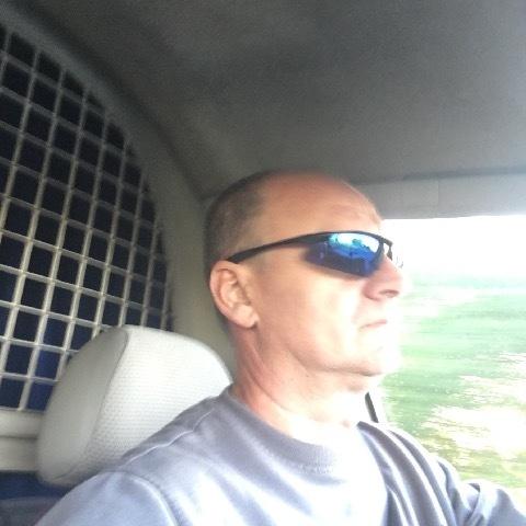 Róbert, 45 éves társkereső férfi - Jászapáti