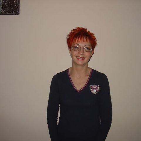 Anikó, 46 éves társkereső nő - Titisee-Neustadt