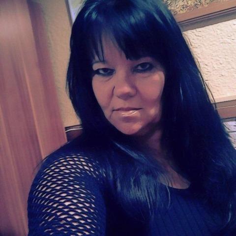 Rózsa, 57 éves társkereső nő - Letenye