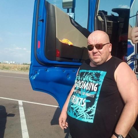 Péter, 50 éves társkereső férfi - Csegöld