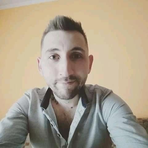Tomi, 27 éves társkereső férfi - Orosháza