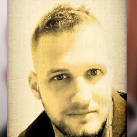 Bathó, 32 éves társkereső férfi - Pécs