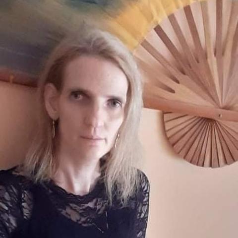 Anikó, 43 éves társkereső nő - Nyíregyháza