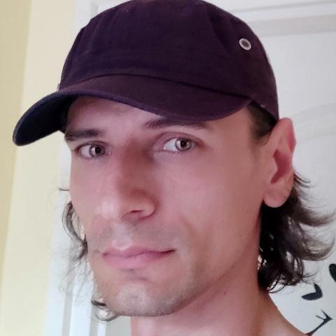 Gergő, 33 éves társkereső férfi - Debrecen