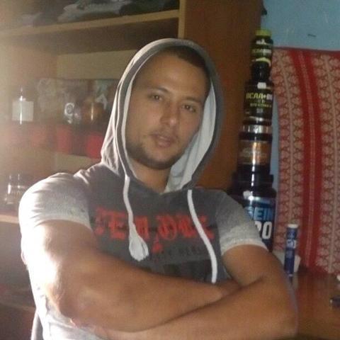 Ferenc, 25 éves társkereső férfi - Bátonyterenye